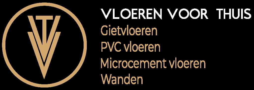 Vloeren Voor Thuis | Giet-, PVC- en Microcement Vloeren & Wanden